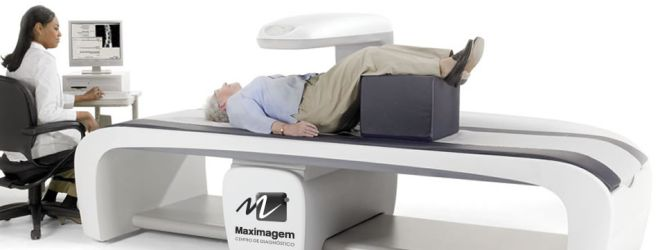 http://ultraradrio.com.br/wp-content/uploads/2017/06/densitometria-ossea.jpg