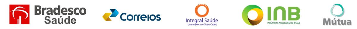 https://ultraradrio.com.br/wp-content/uploads/2015/12/convenio3.jpg