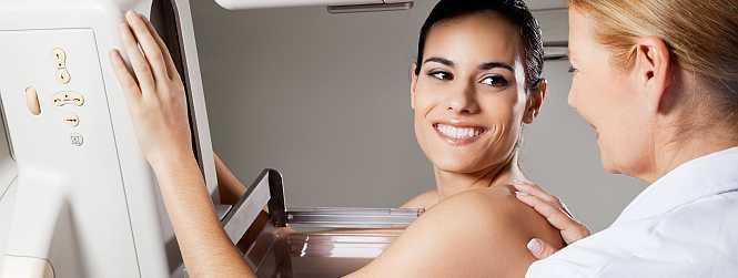 https://ultraradrio.com.br/wp-content/uploads/2015/12/mamografia.jpg