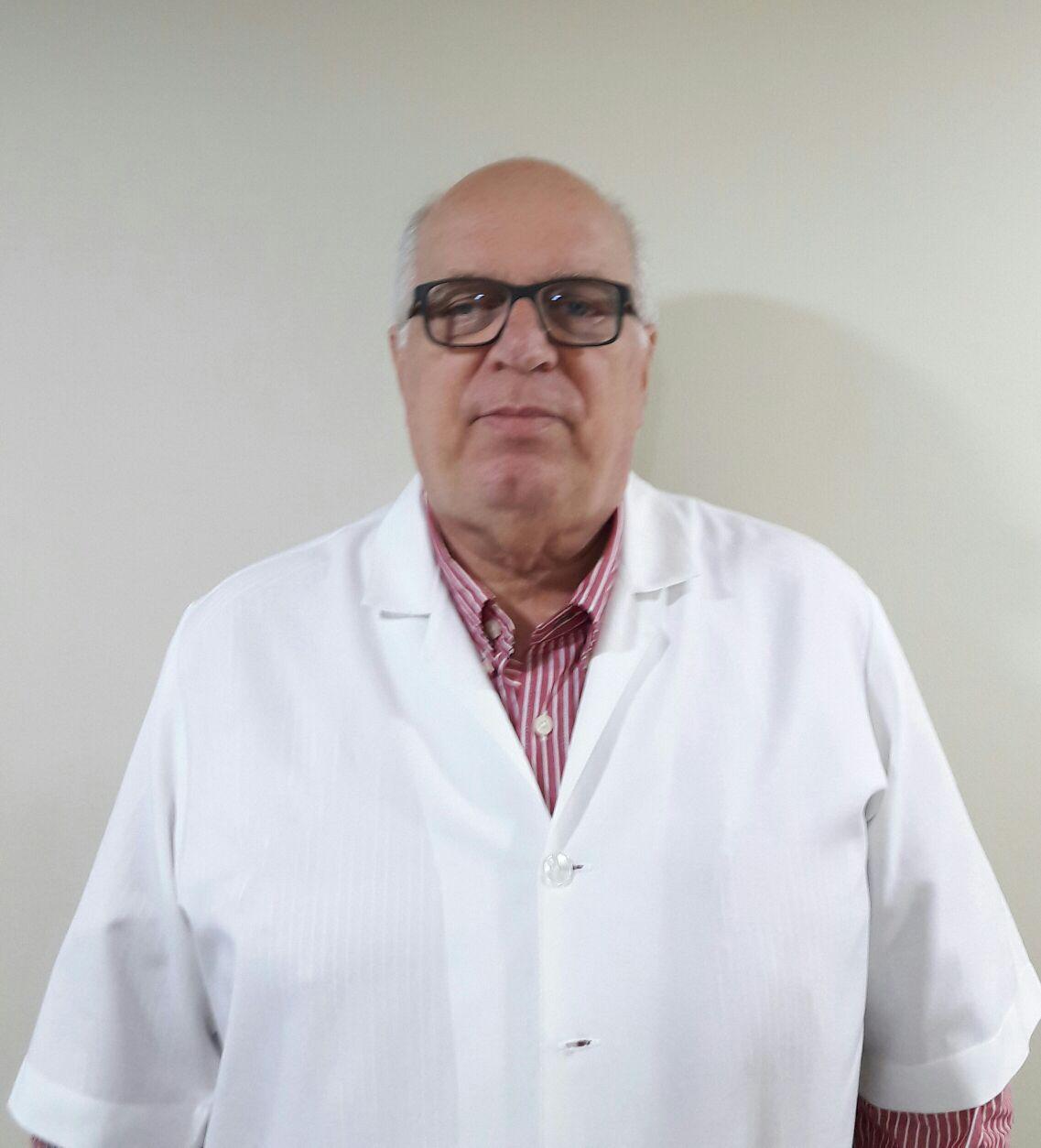 https://ultraradrio.com.br/wp-content/uploads/2015/12/paulo-trigo.jpg