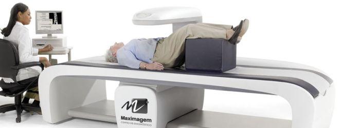 https://ultraradrio.com.br/wp-content/uploads/2017/06/densitometria-ossea.jpg