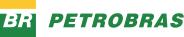 BR Petrobrás
